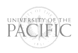 Univ-Pacific.png